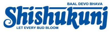 Shishukunj Bhuj